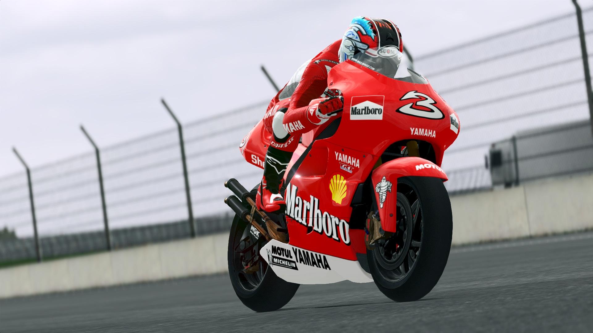 MotoGP14X64.exe_DX11_20140727_100536.jpg