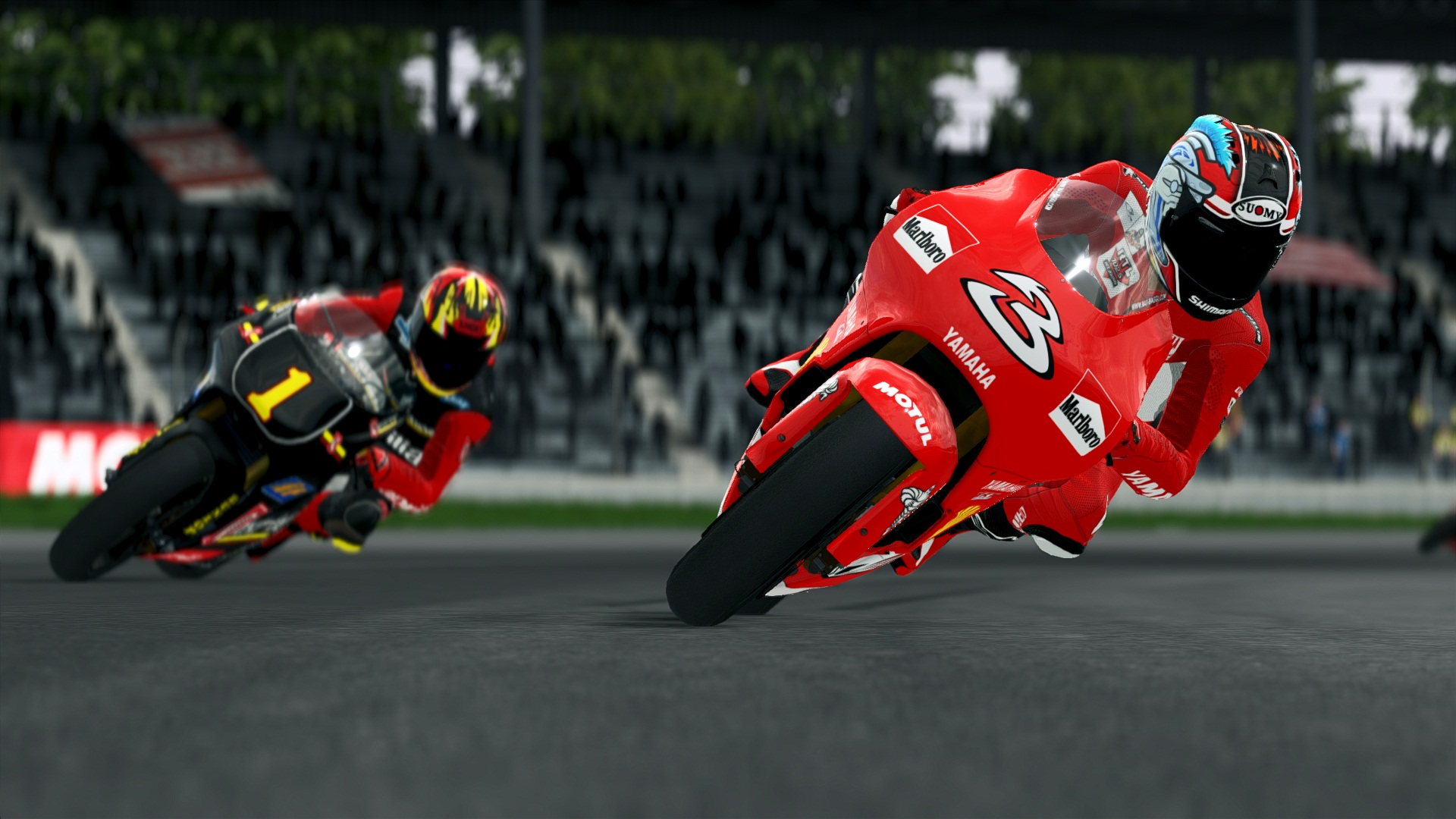 MotoGP14X64.exe_DX11_20140727_100712.jpg