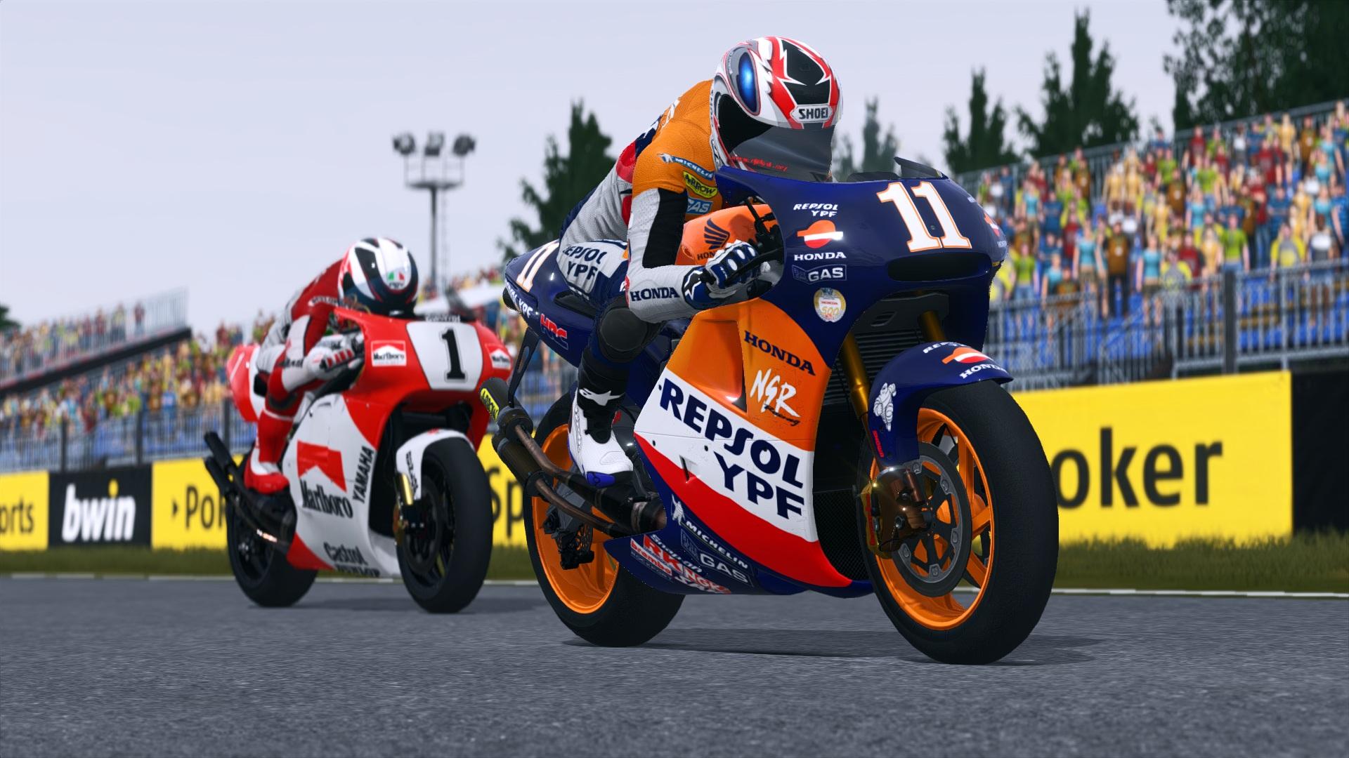 MotoGP14X64.exe_DX11_20140728_075730.jpg