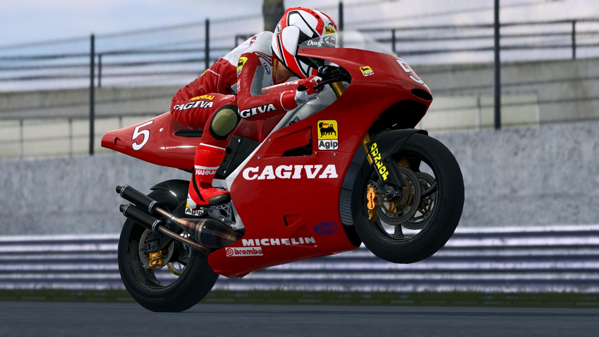 MotoGP14X64.exe_DX11_20140728_213918.jpg