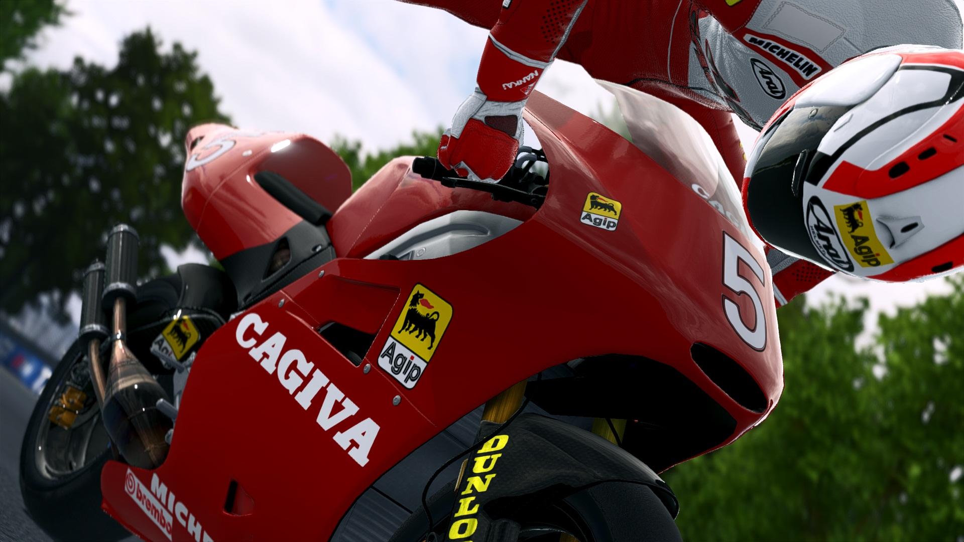 MotoGP14X64.exe_DX11_20140728_214259.jpg