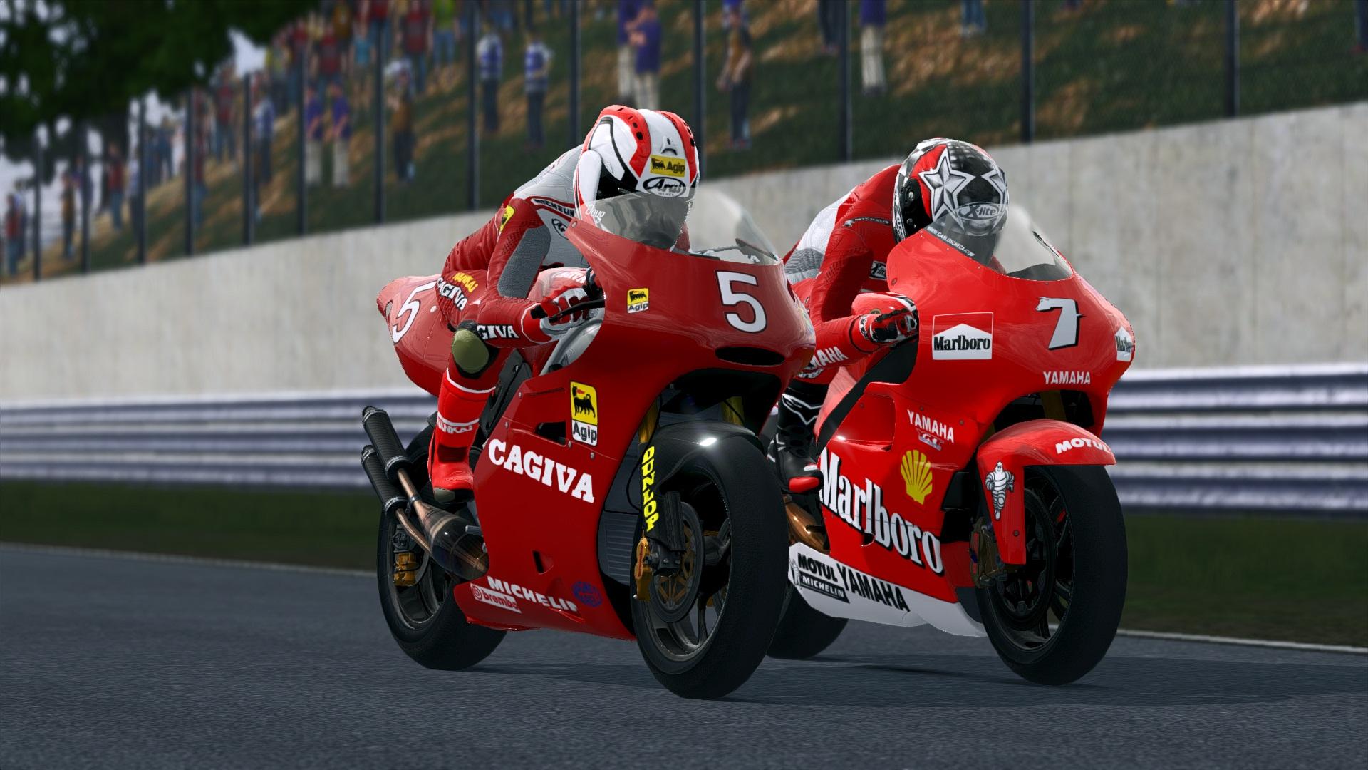 MotoGP14X64.exe_DX11_20140728_214328.jpg