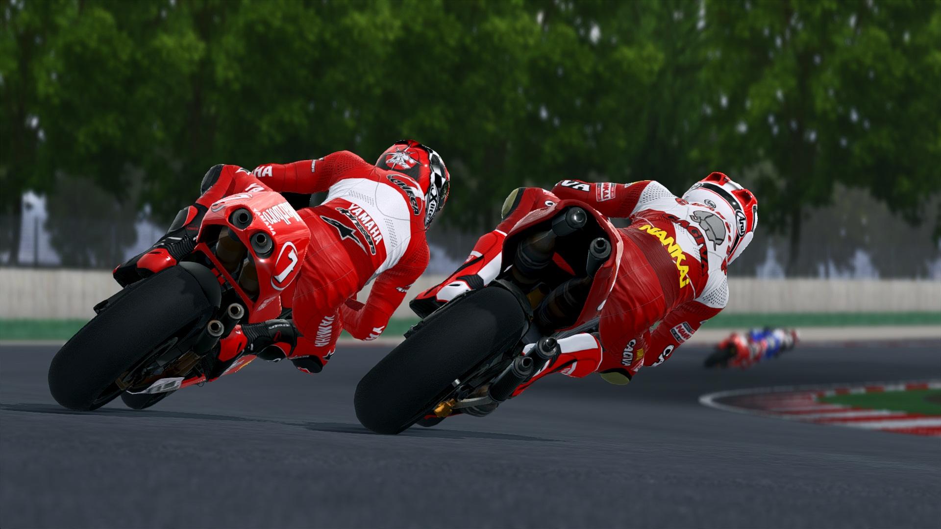 MotoGP14X64.exe_DX11_20140728_214426.jpg