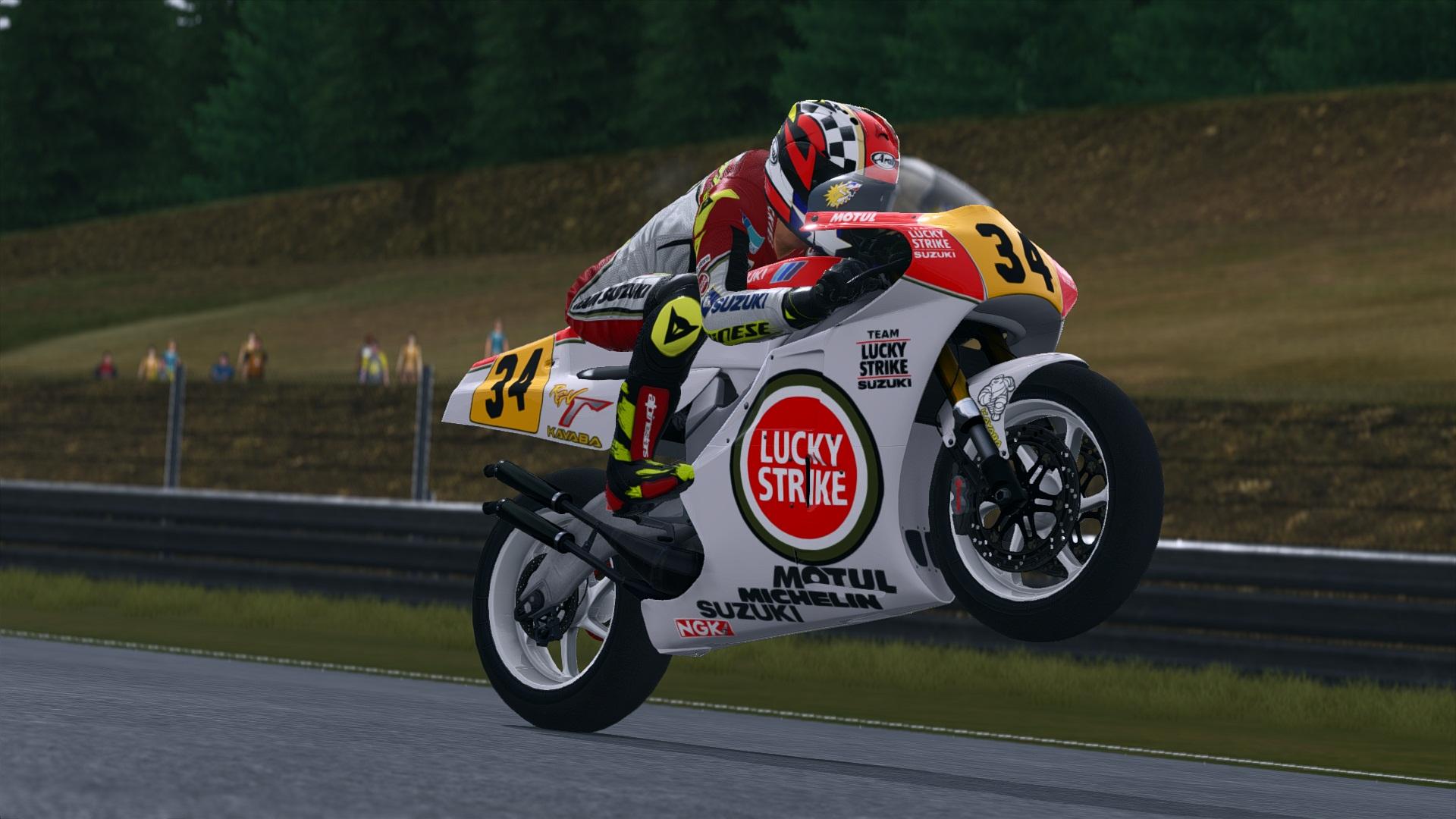 MotoGP14X64.exe_DX11_20140815_152910.jpg