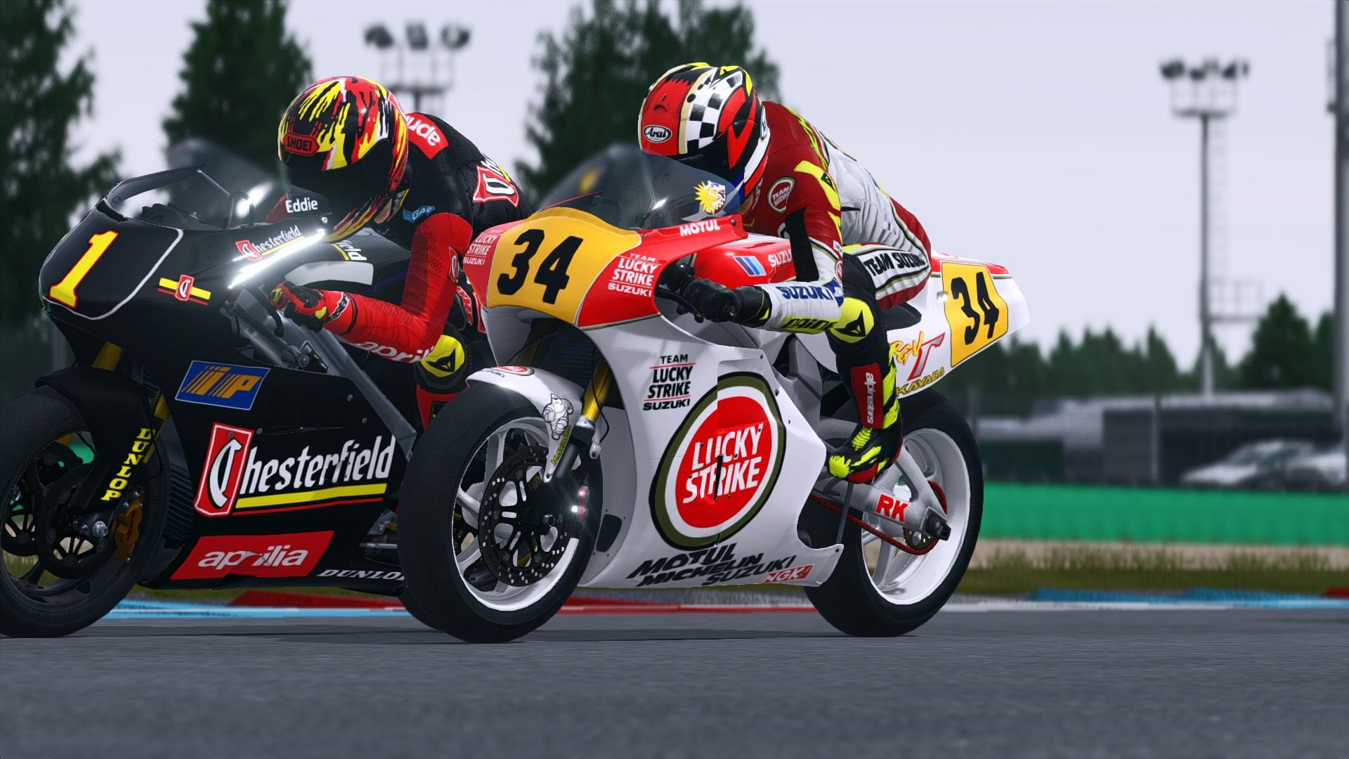 MotoGP14X64.exe_DX11_20140815_153142.jpg