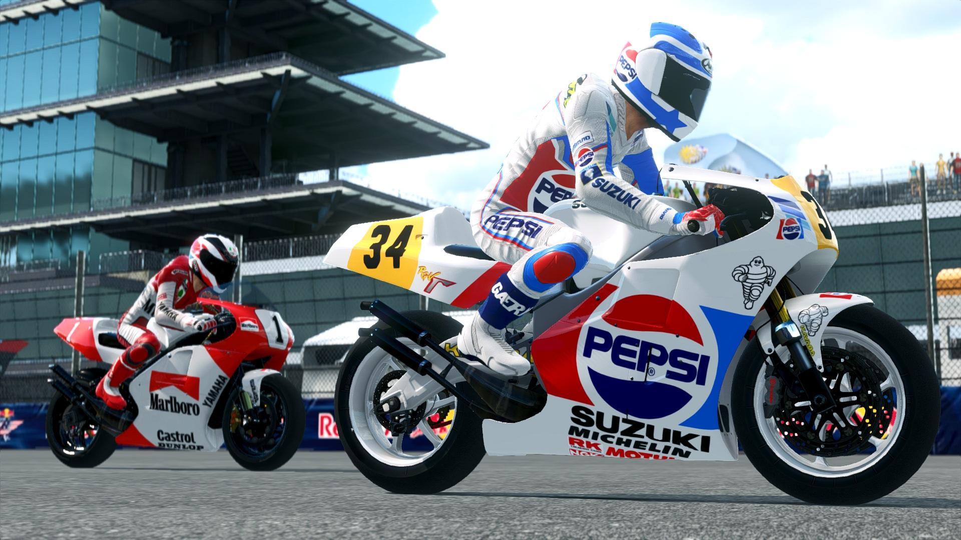 MotoGP14X64.exe_DX11_20140817_232037.jpg
