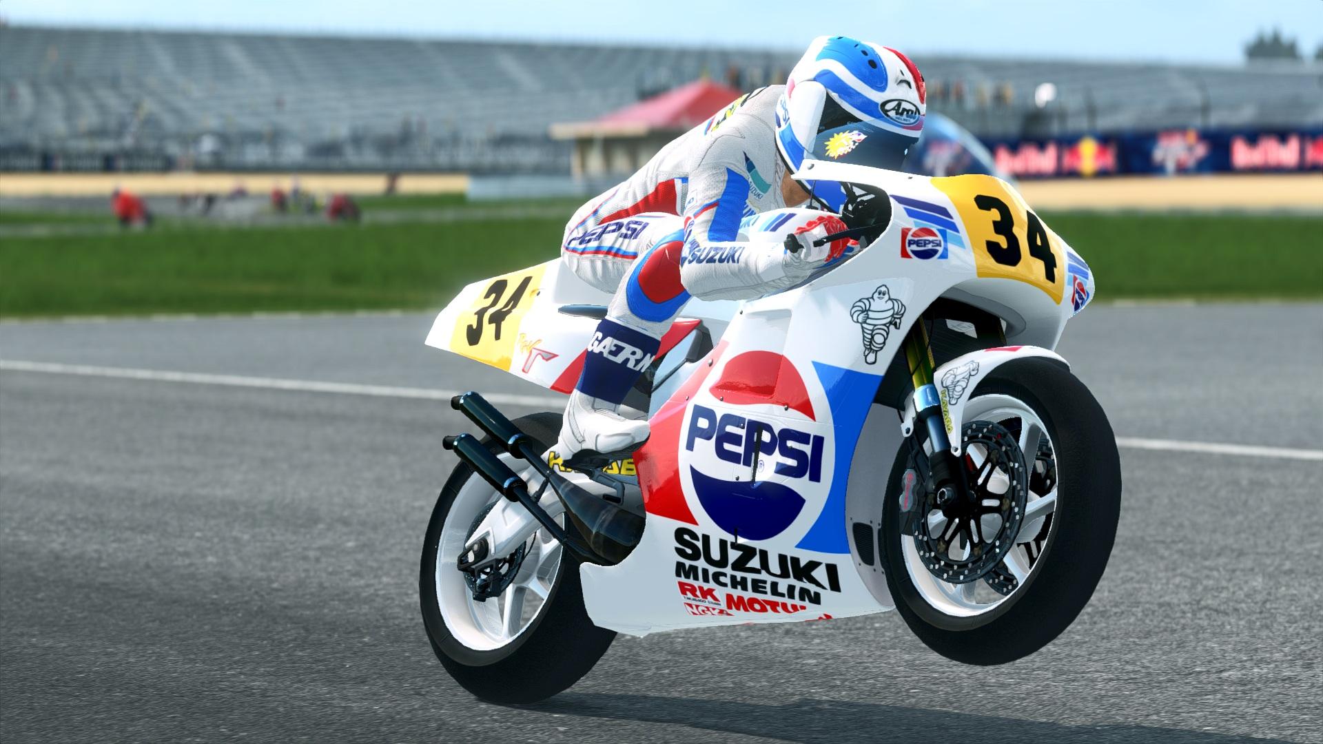 MotoGP14X64.exe_DX11_20140817_232327.jpg