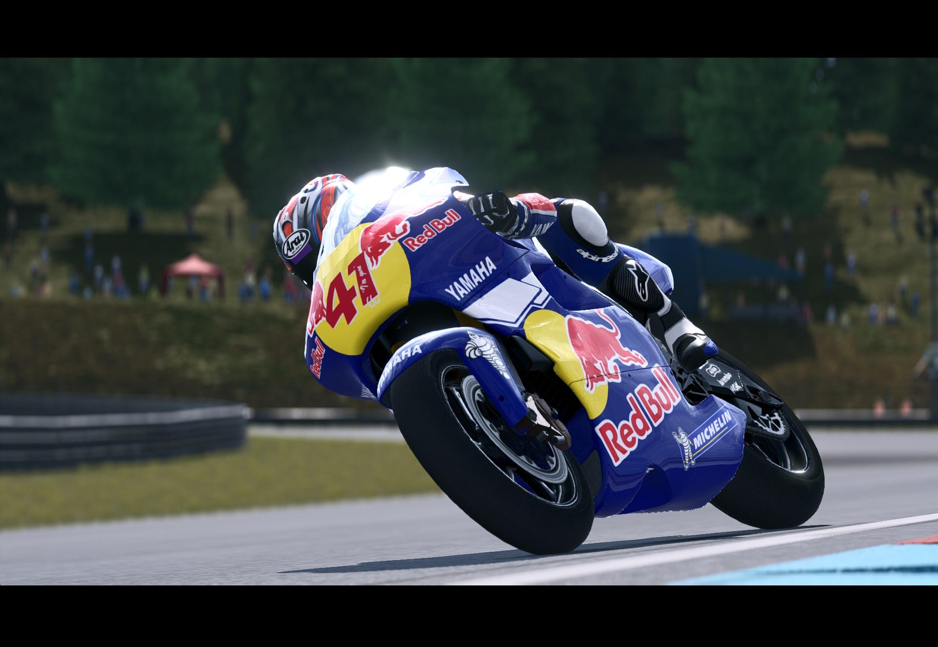 MotoGP14X64.exe_DX11_20140820_233543.jpg