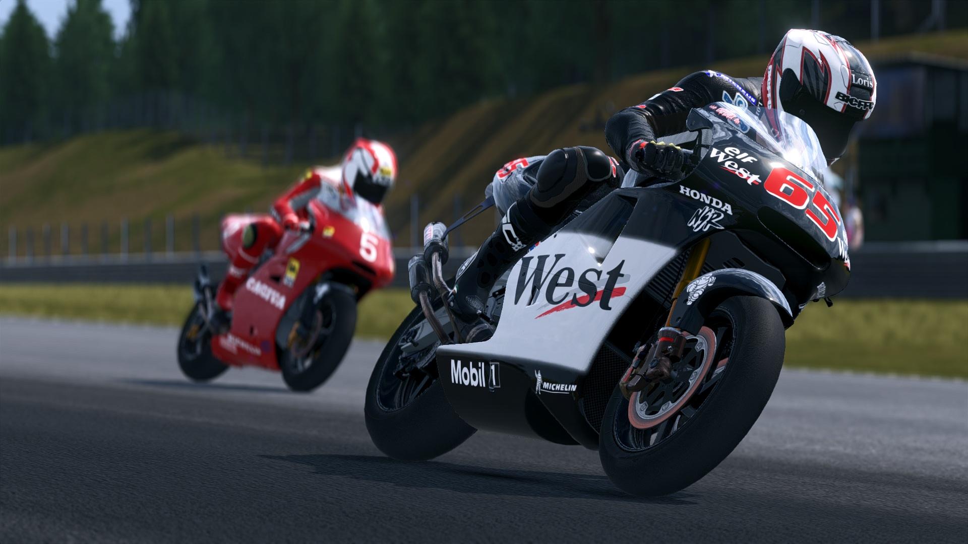 MotoGP14X64.exe_DX11_20140821_081536.jpg