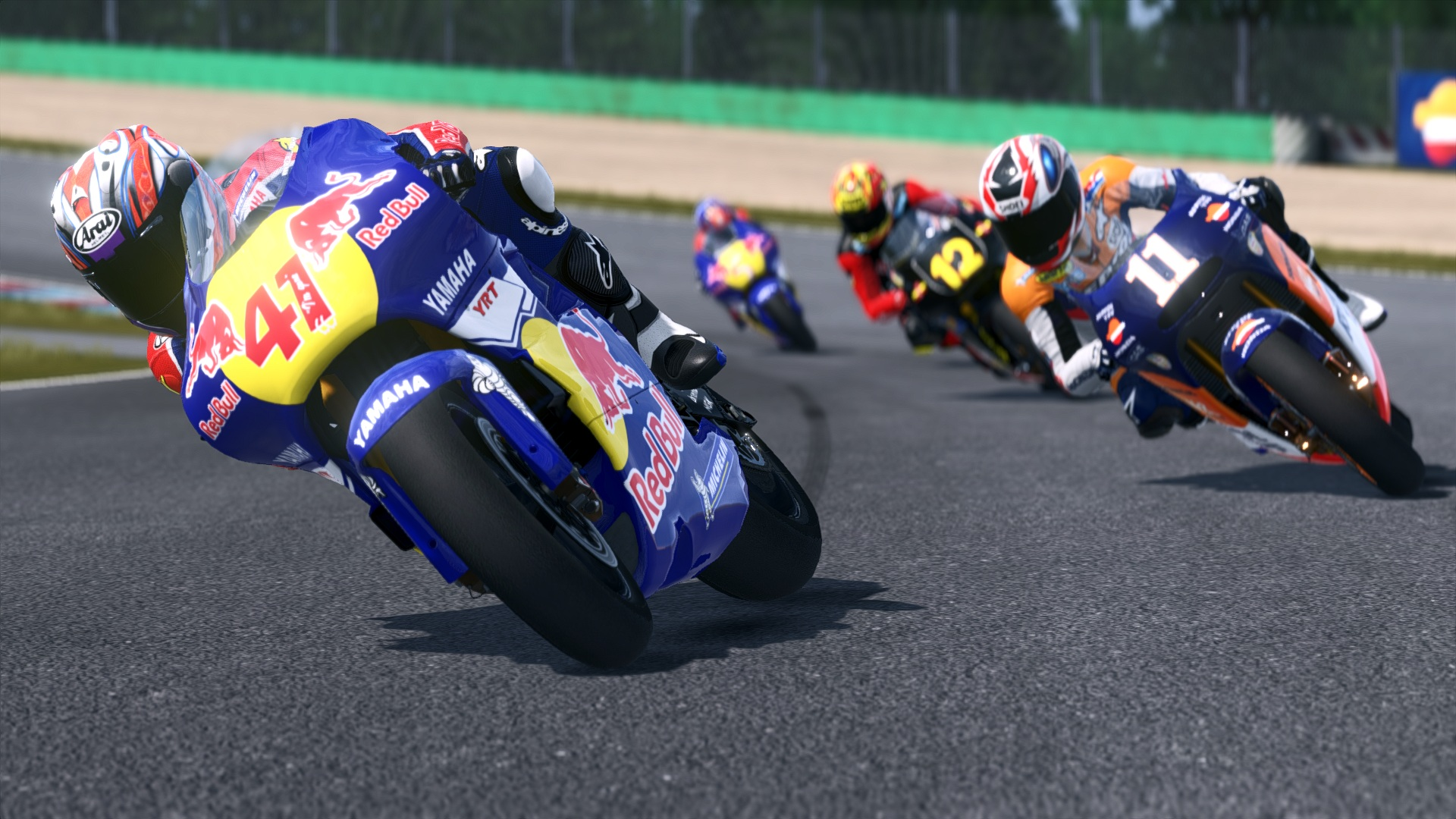 MotoGP14X64.exe_DX11_20140821_081854.jpg