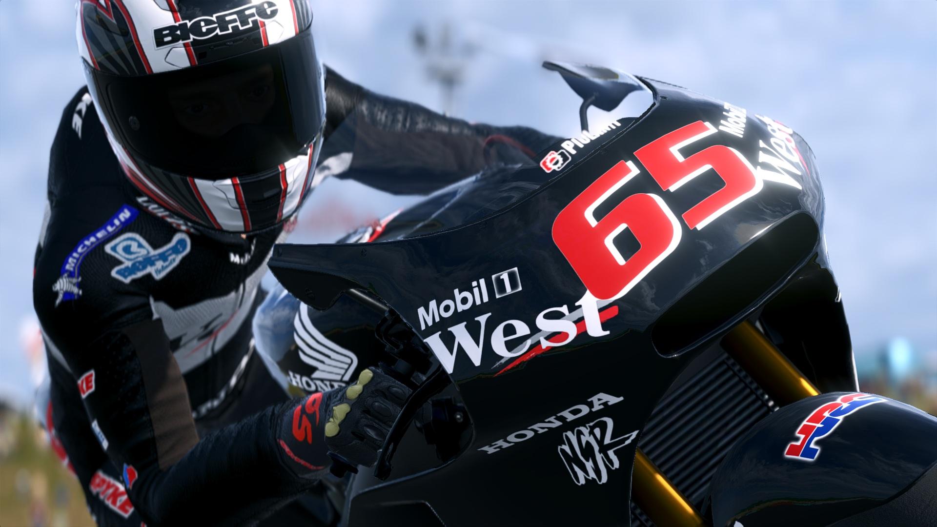 MotoGP14X64.exe_DX11_20140821_143043.jpg