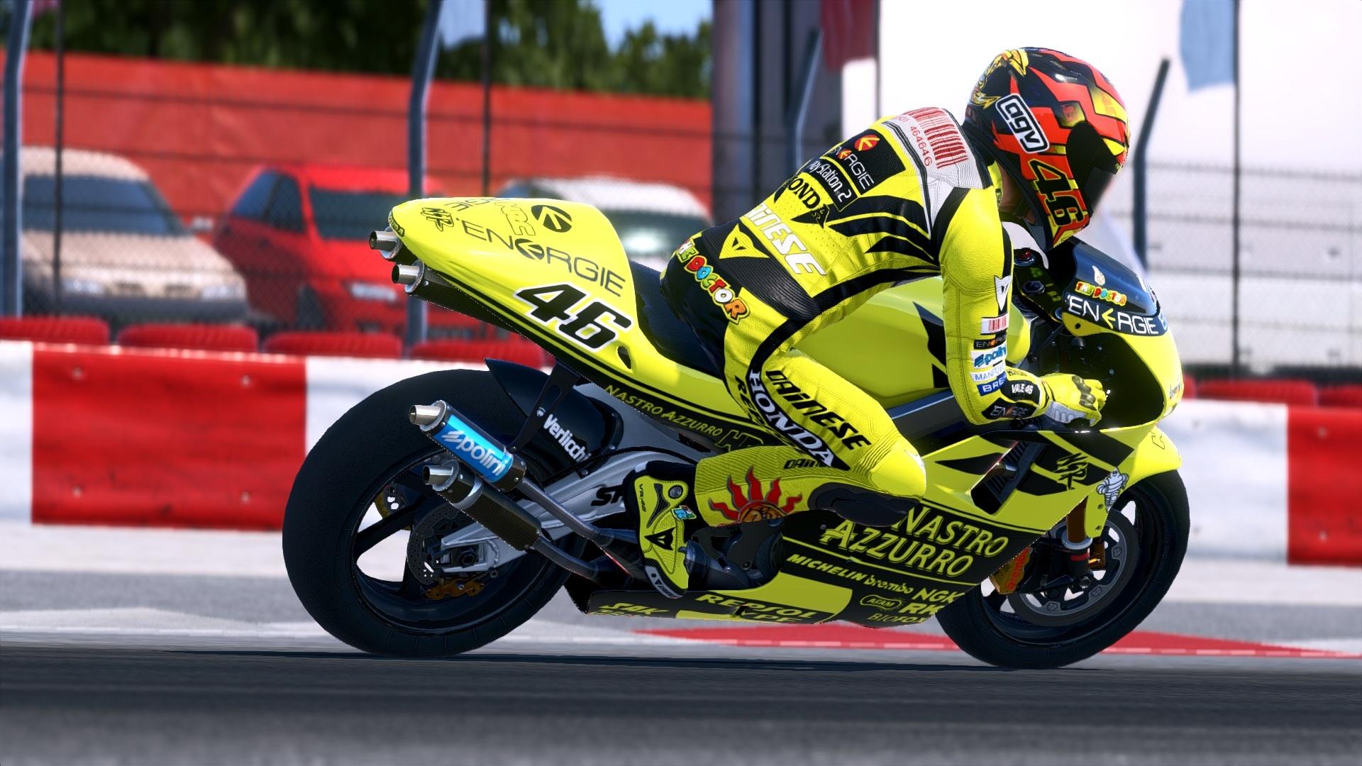 MotoGP14X64.exe_DX11_20140822_174001.jpg