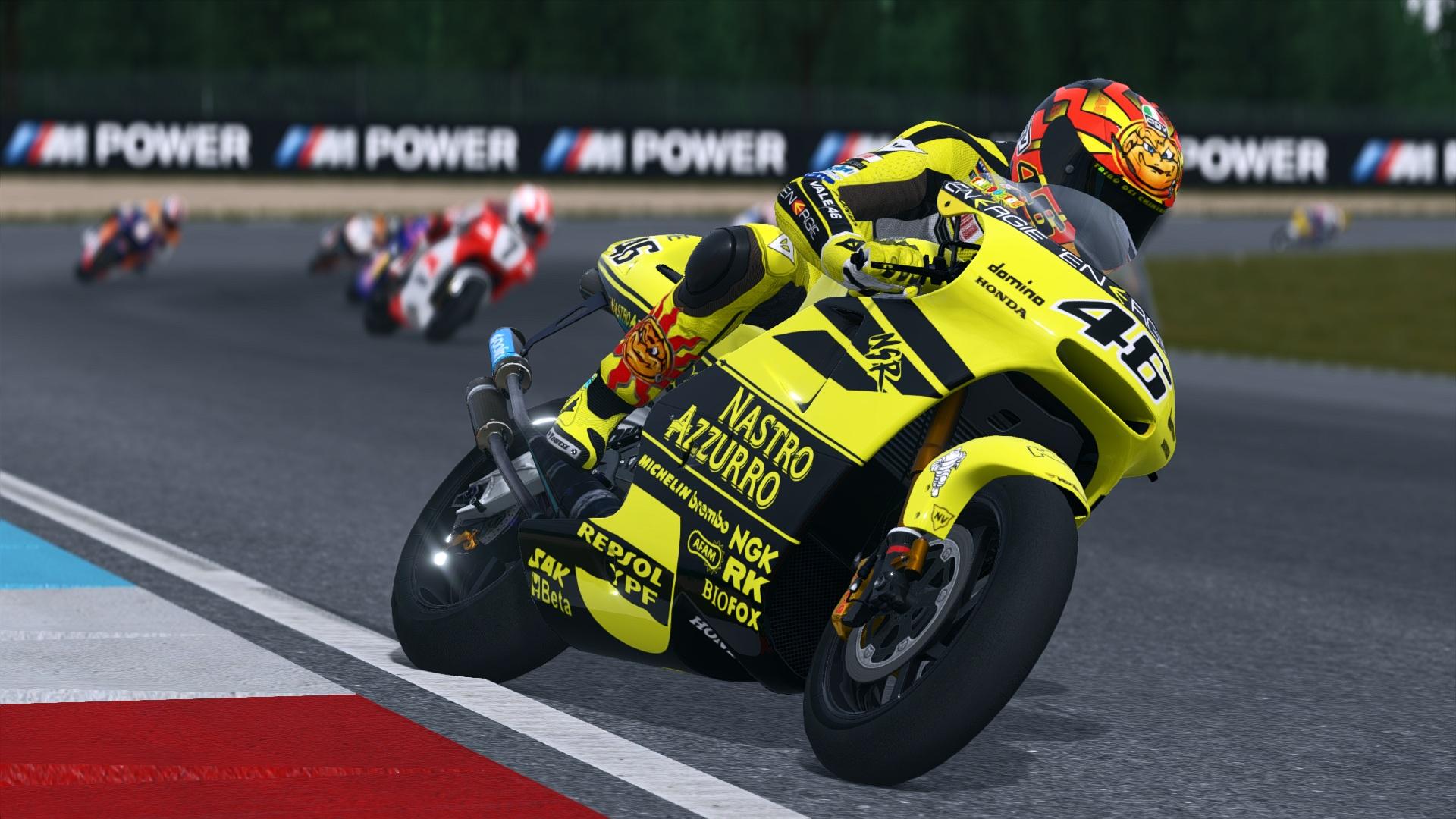 MotoGP14X64.exe_DX11_20140822_180652.jpg
