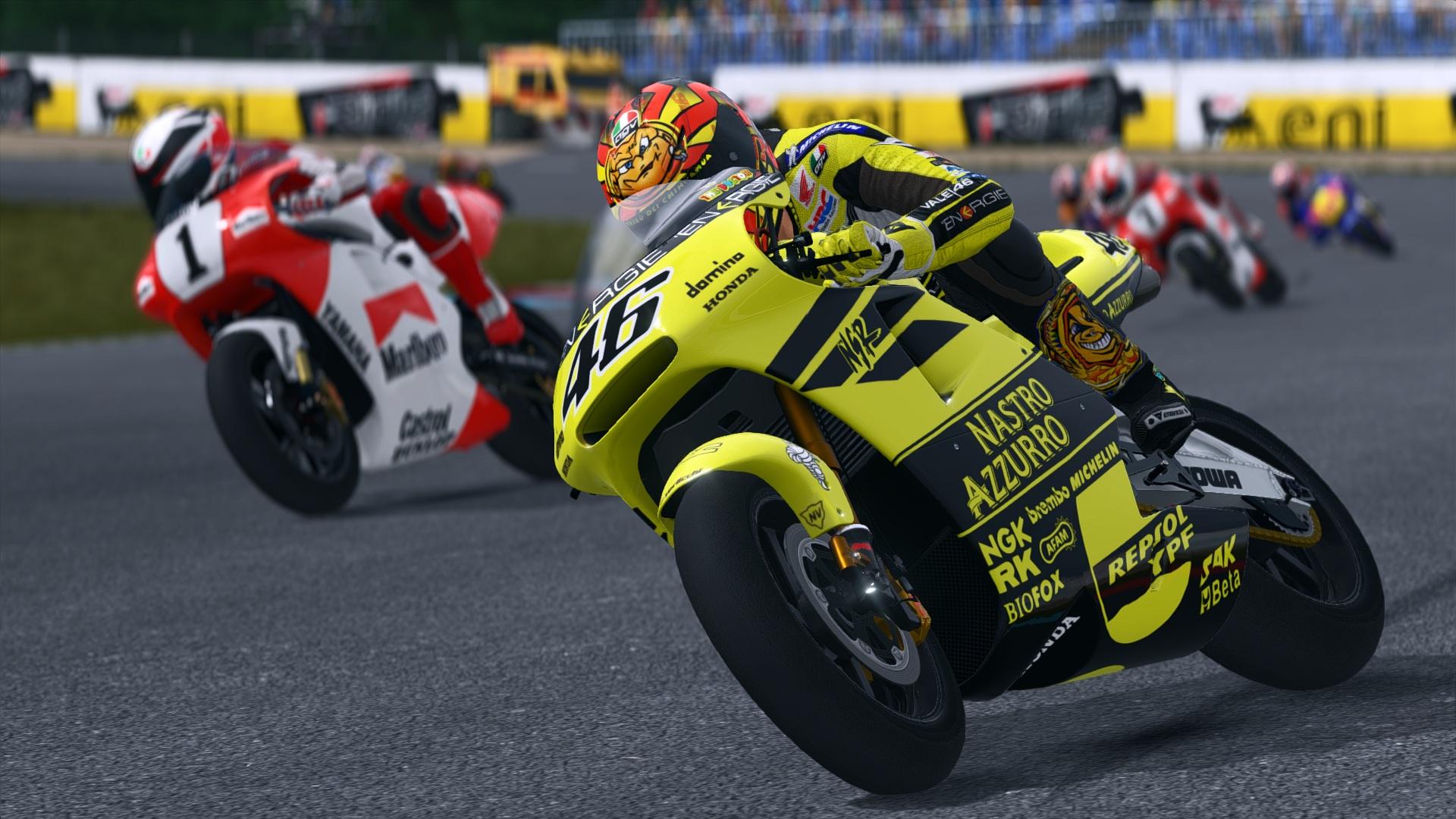 MotoGP14X64.exe_DX11_20140822_180743.jpg