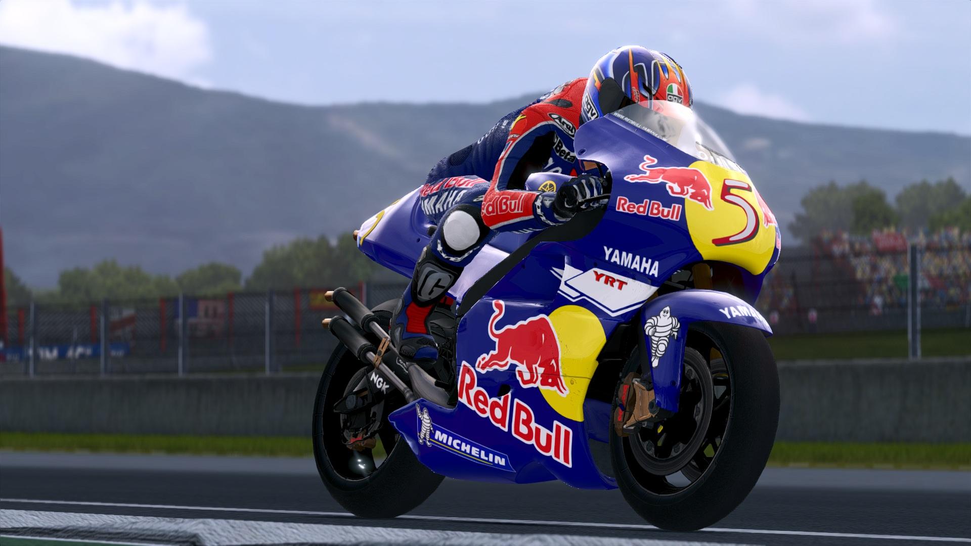 MotoGP14X64.exe_DX11_20140824_103014.jpg