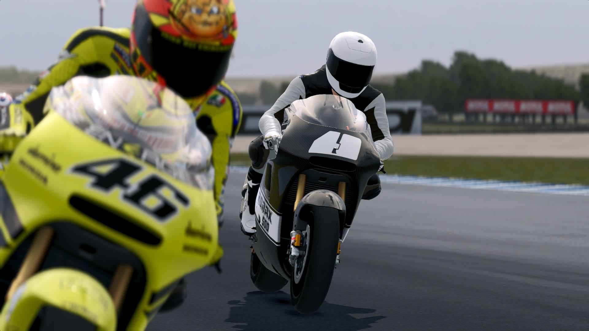 MotoGP14X64.exe_DX11_20140827_124044.jpg