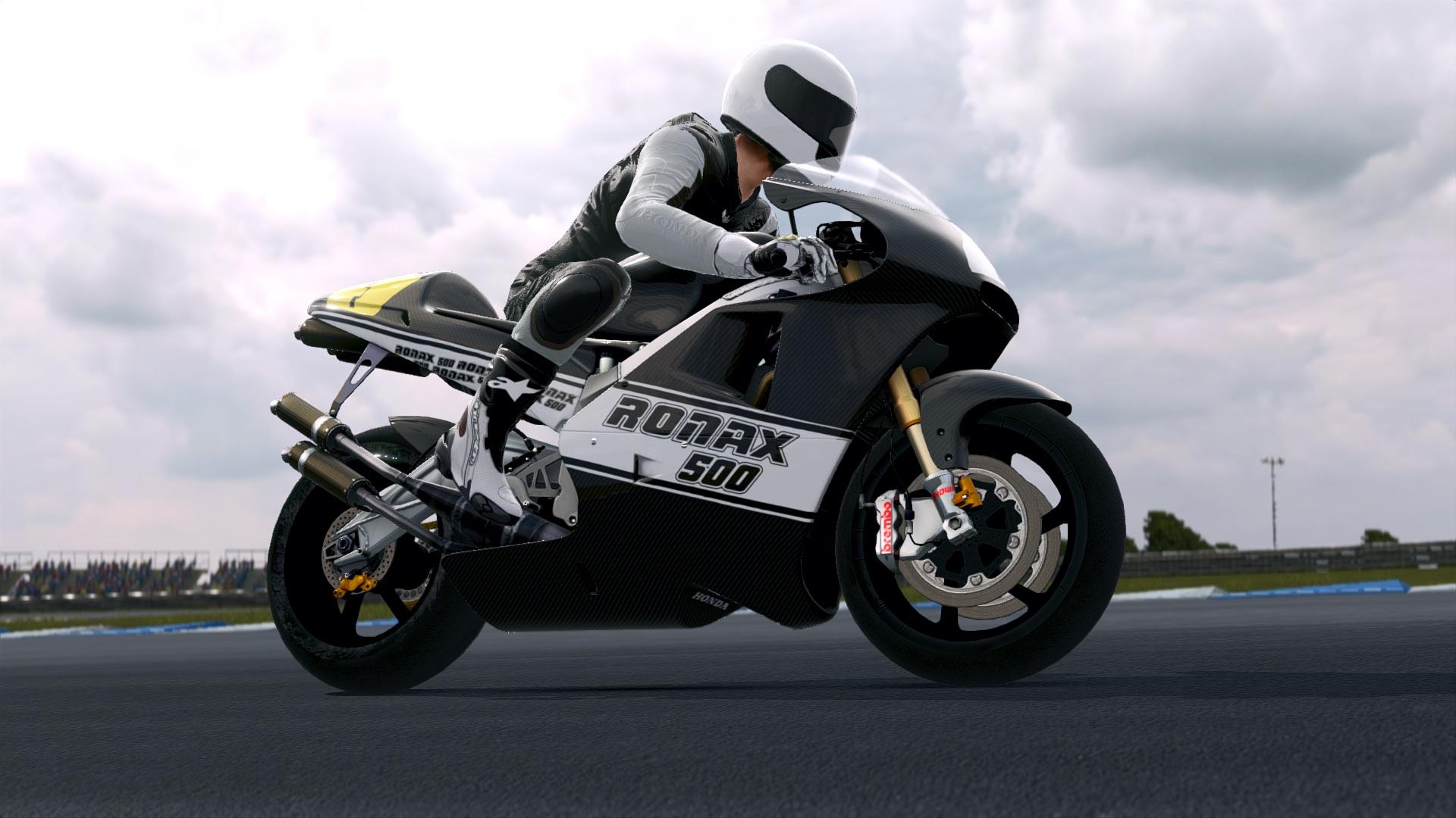 MotoGP14X64.exe_DX11_20140827_124146.jpg