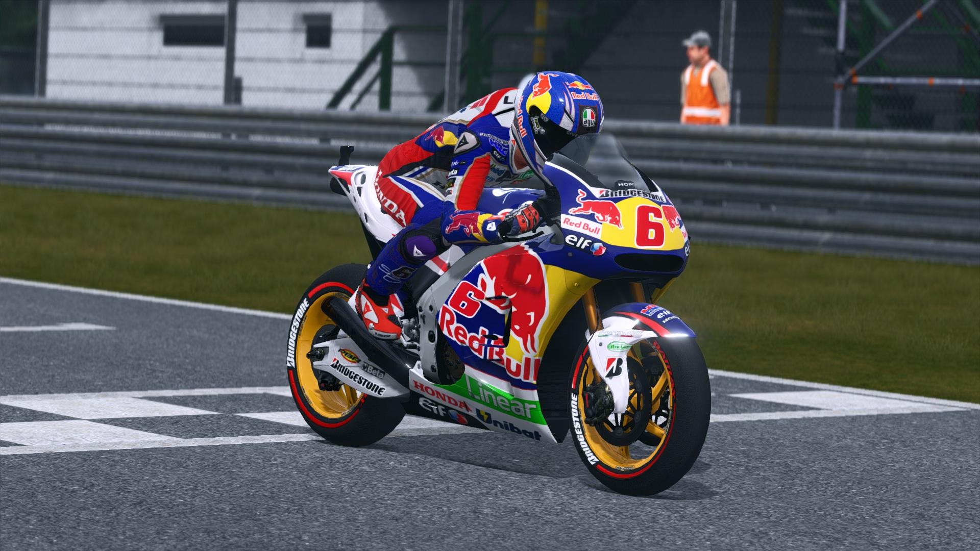 MotoGP14X64.exe_DX11_20140901_225401.jpg