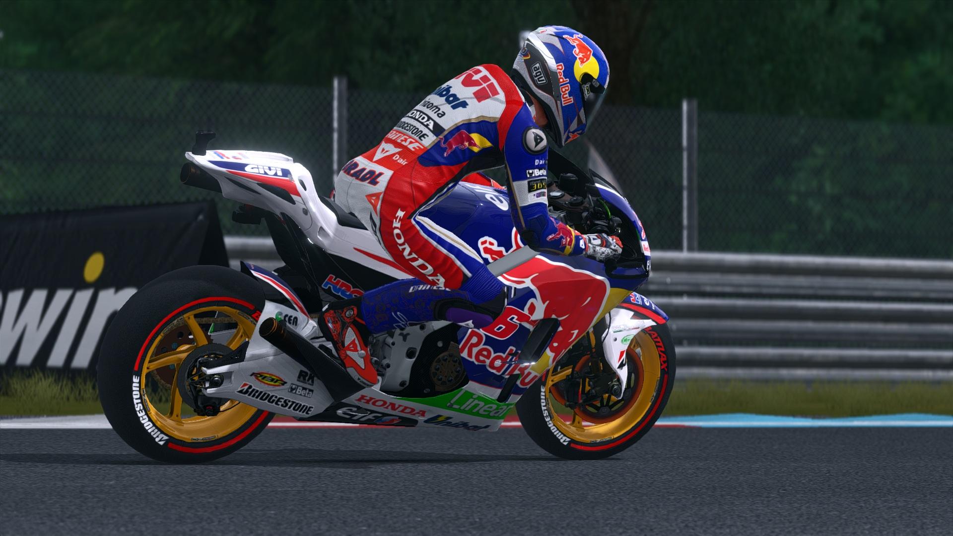 MotoGP14X64.exe_DX11_20140901_225425.jpg