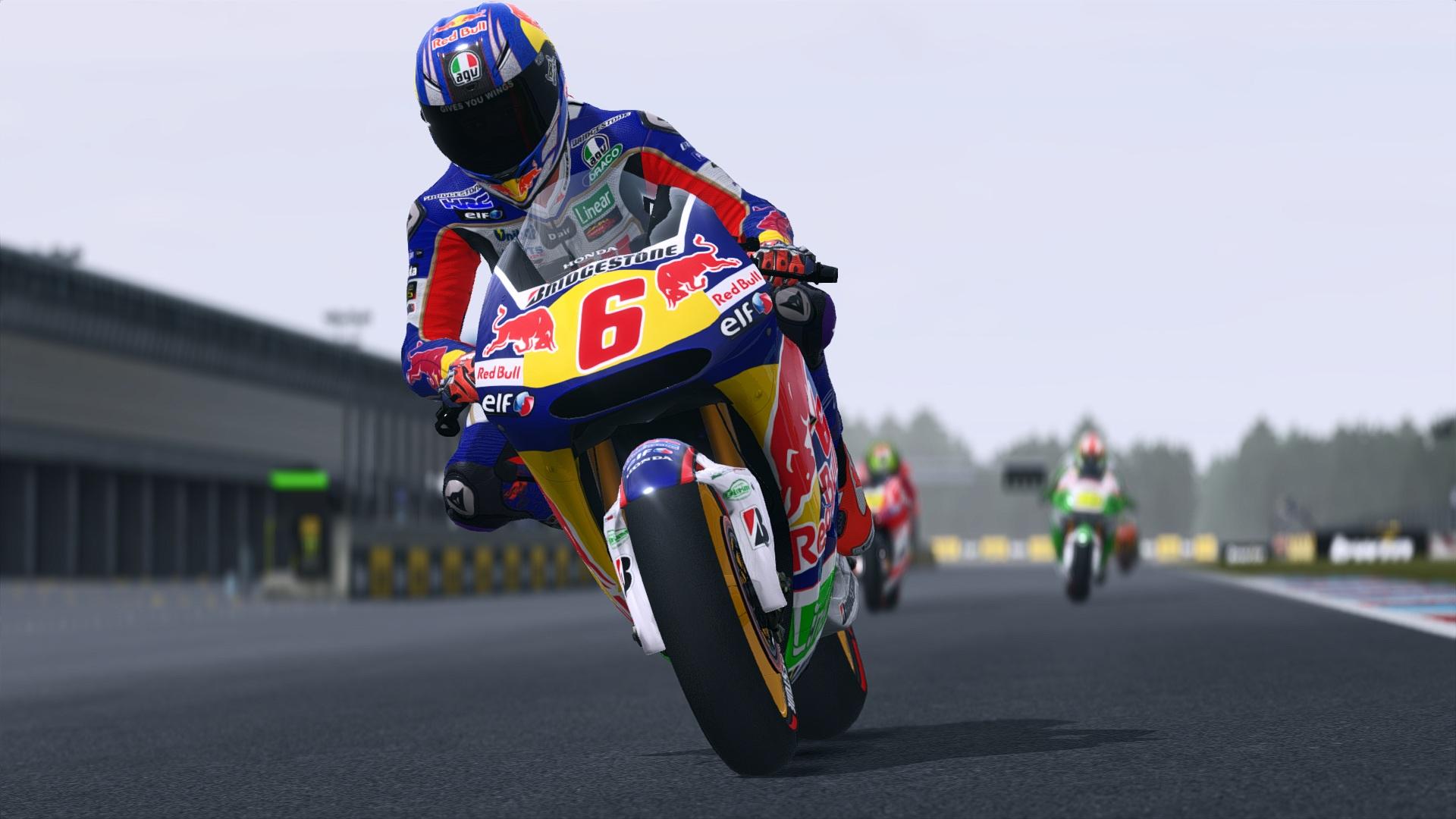 MotoGP14X64.exe_DX11_20140901_225450.jpg