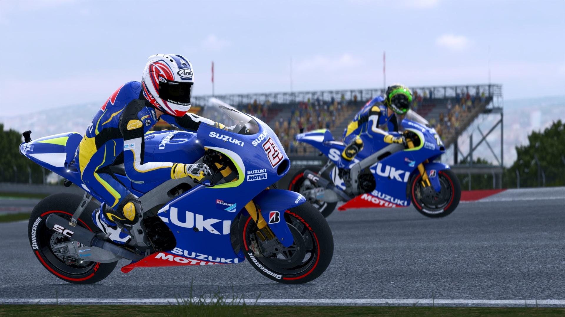 MotoGP14X64.exe_DX11_20140903_184538.jpg