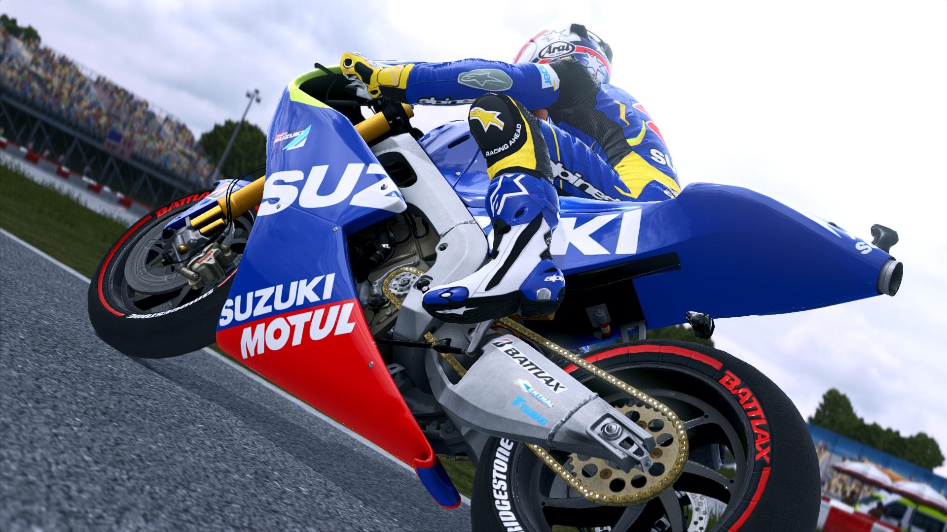 MotoGP14X64.exe_DX11_20140903_184934.jpg