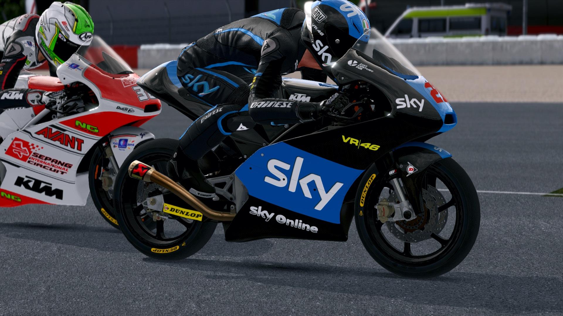 MotoGP14X64.exe_DX11_20140903_202301.jpg