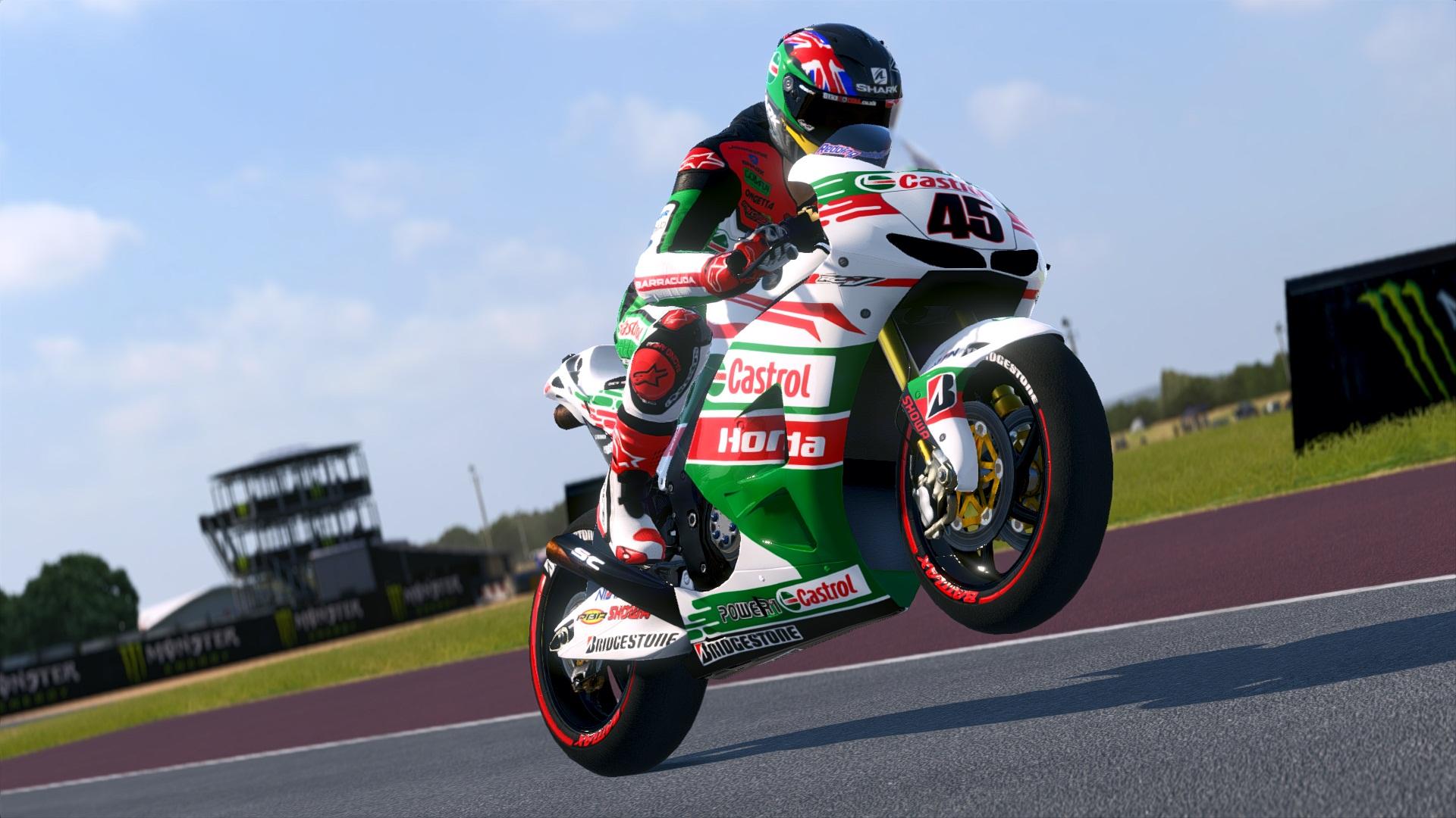 MotoGP14X64.exe_DX11_20140906_101814.jpg