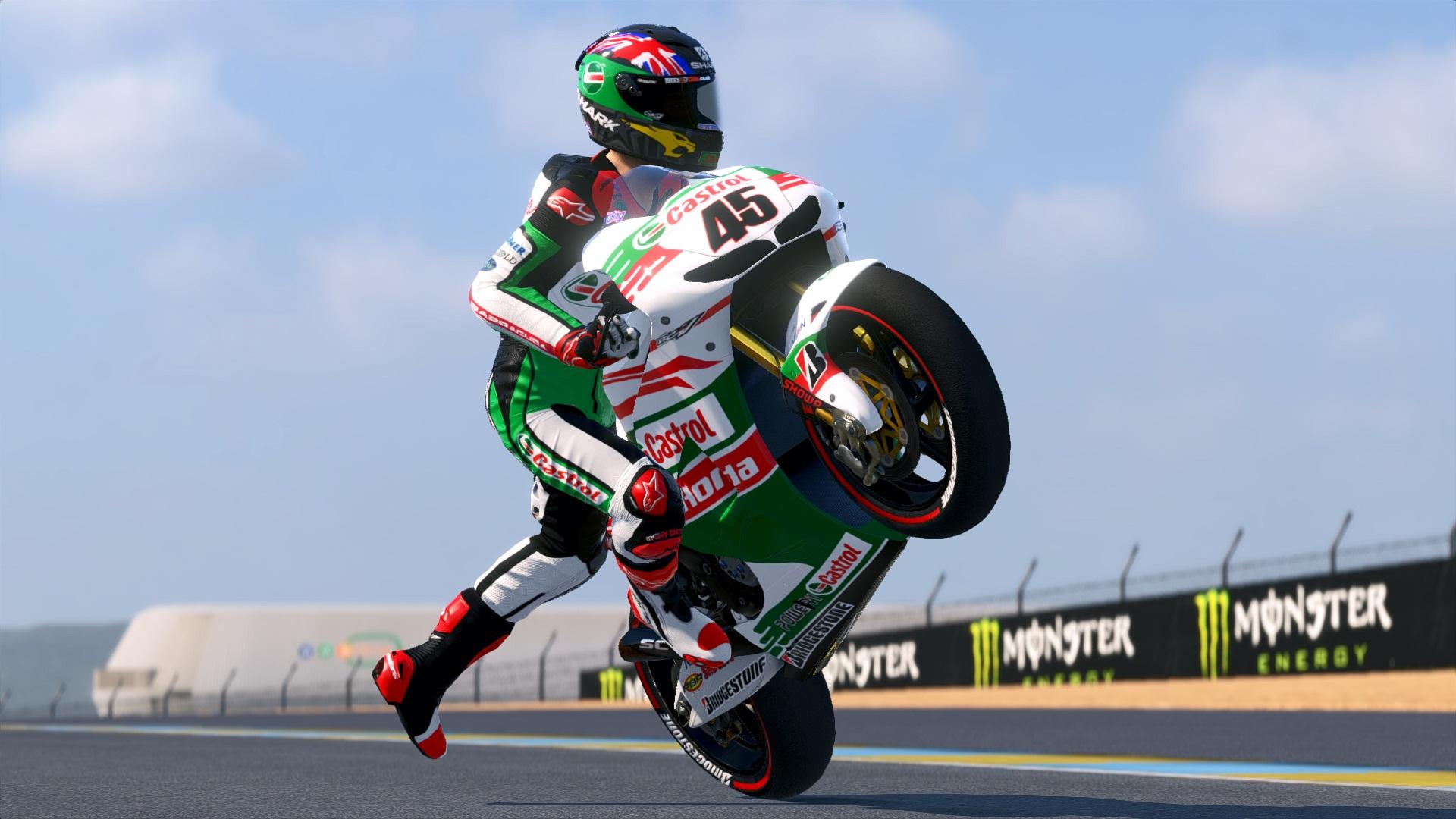 MotoGP14X64.exe_DX11_20140906_102145.jpg