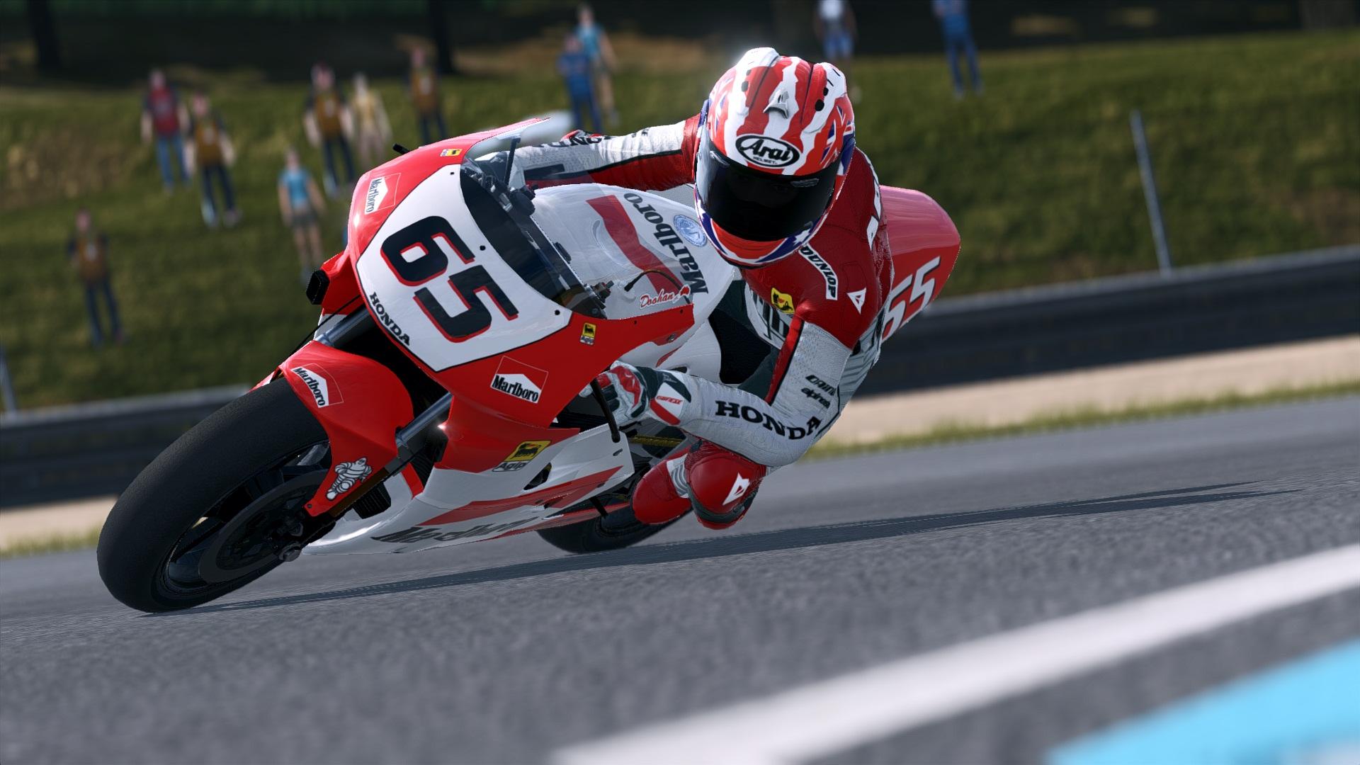 MotoGP14X64.exe_DX11_20141006_094059.jpg