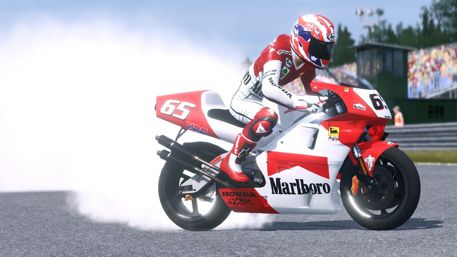 MotoGP14X64.exe_DX11_20141006_094338.jpg