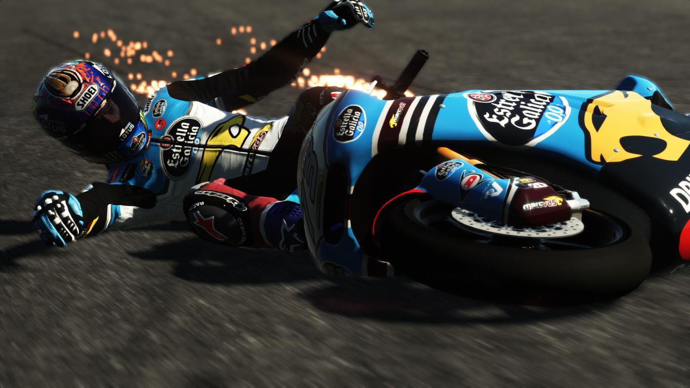 MotoGP15 2017-01-24 17-56-22-41.jpg