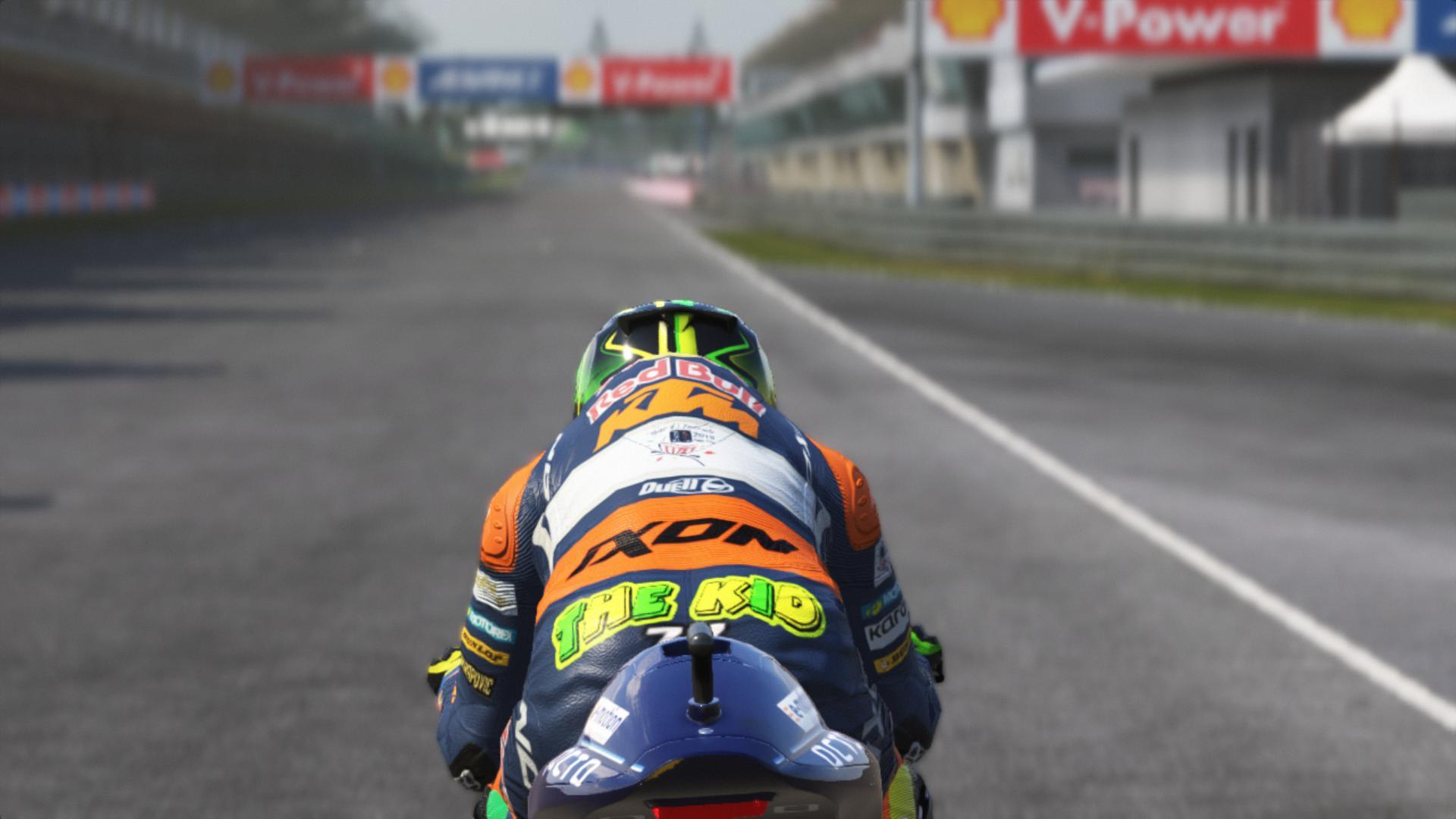 MotoGP15X64 2015-06-28 23-58-33-89.jpg