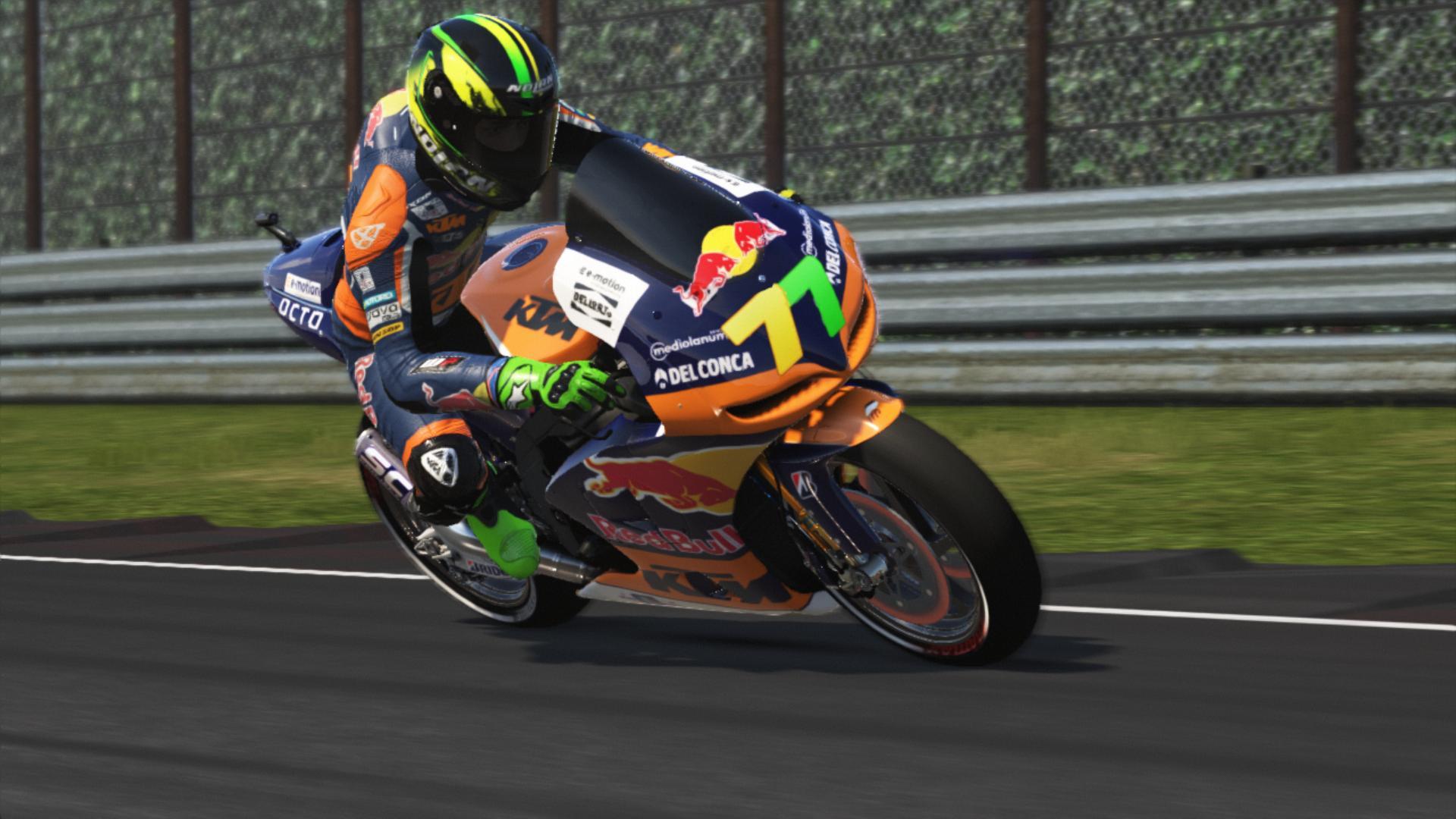 MotoGP15X64 2015-06-28 23-59-54-53.jpg