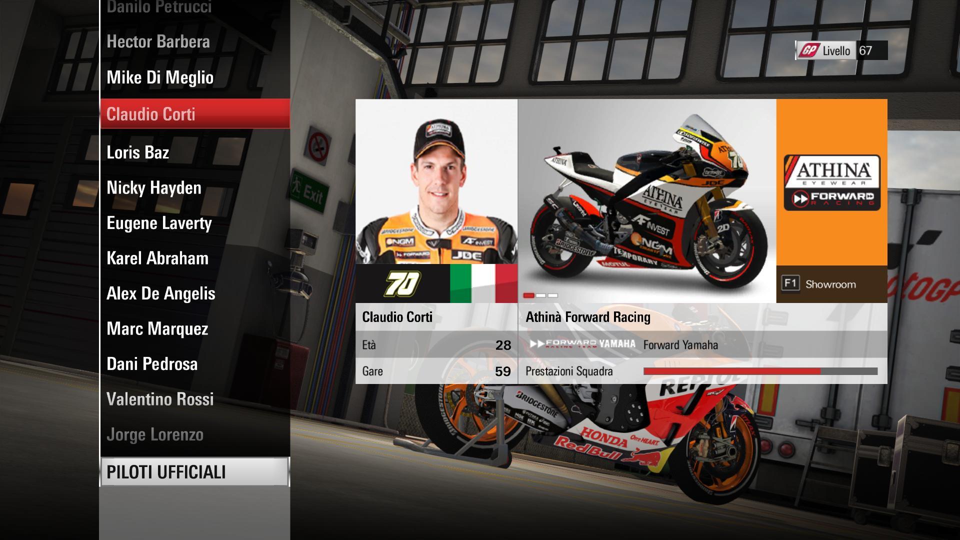 MotoGP15X64 2015-09-05 12-03-12-96.jpg
