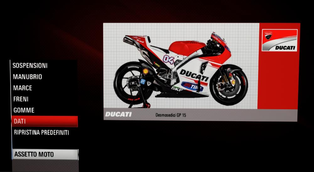 MotoGP15X64 2015-11-12 14-45-29-27.png
