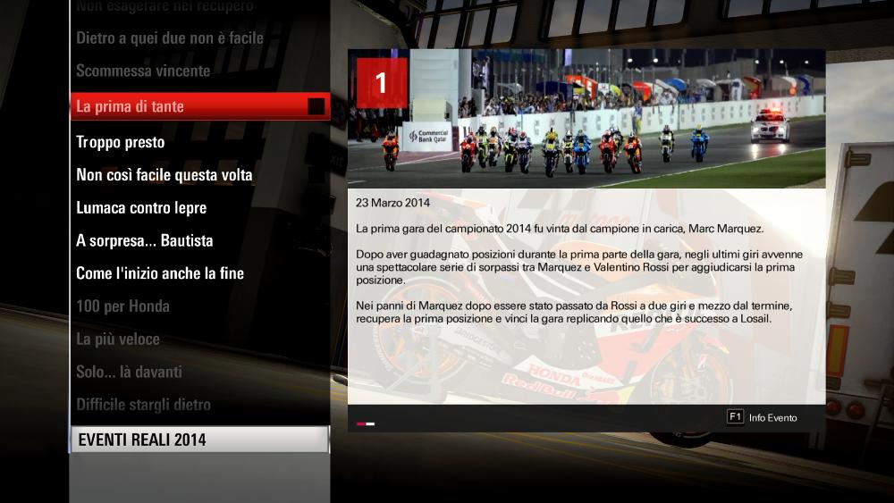 MotoGP15X64 2015-11-12 15-15-22-87.png