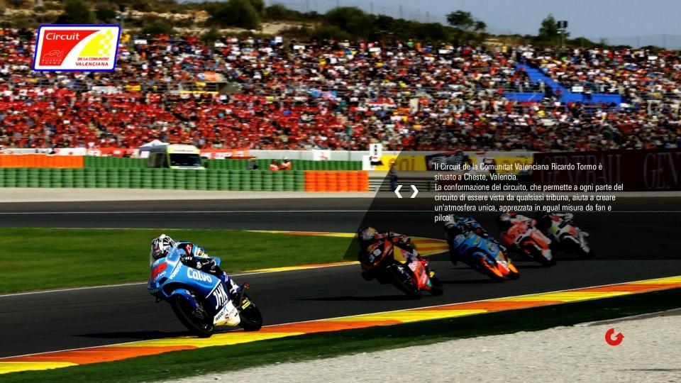 MotoGP15X64 2015-11-12 15-24-55-61.jpg