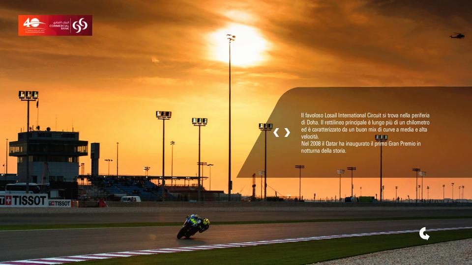 MotoGP15X64 2015-11-16 21-29-14-02.png