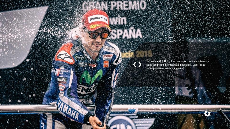 MotoGP15X64 2015-11-16 21-29-59-02.jpg