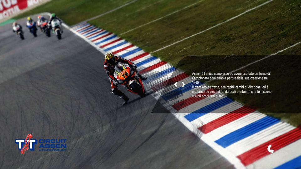 MotoGP15X64 2015-11-18 08-38-16-57.png
