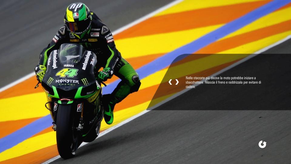 MotoGP15X64 2015-11-18 08-42-51-75.png