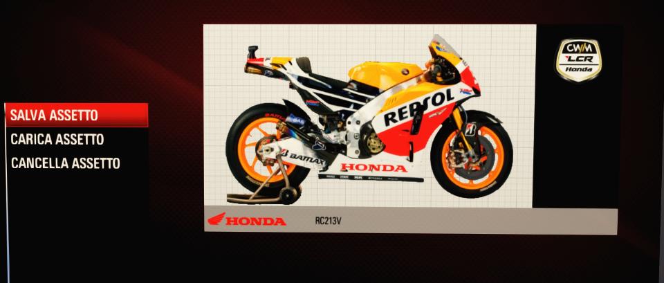 MotoGP15X64 2015-11-18 17-05-23-30.png