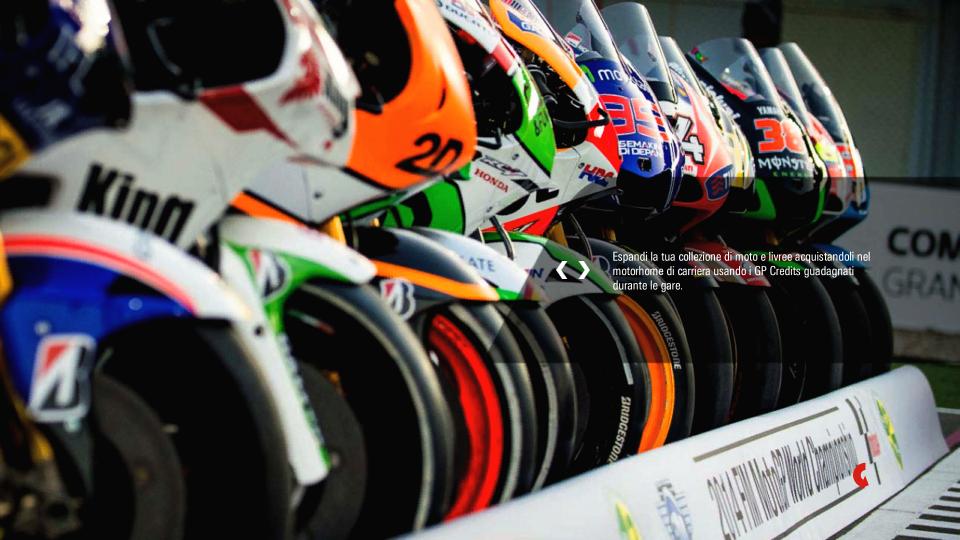 MotoGP15X64 2015-11-18 17-41-39-19.png
