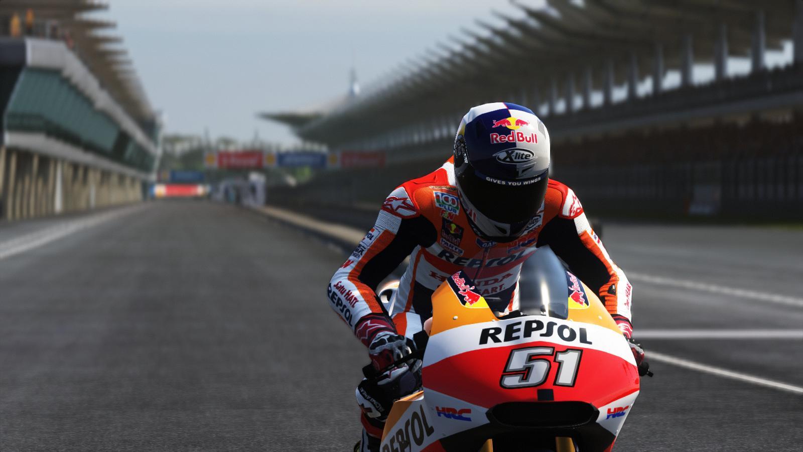 MotoGP15X64 2016-02-08 00-32-47-15.jpg