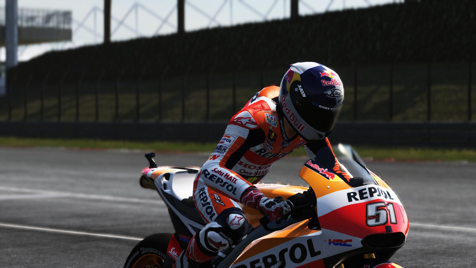 MotoGP15X64 2016-02-08 00-32-59-40.jpg