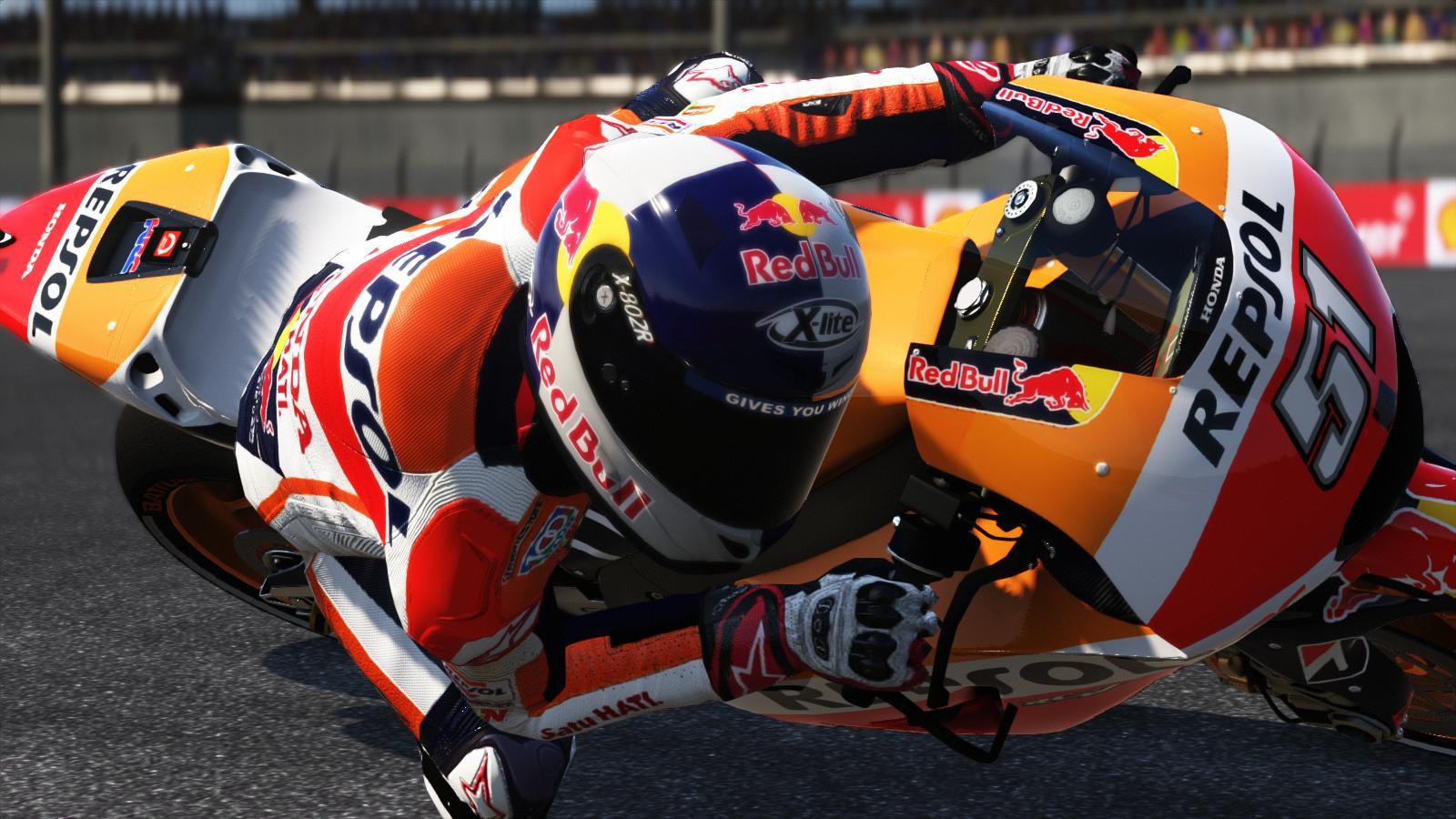 MotoGP15X64 2016-02-08 00-33-45-28.jpg