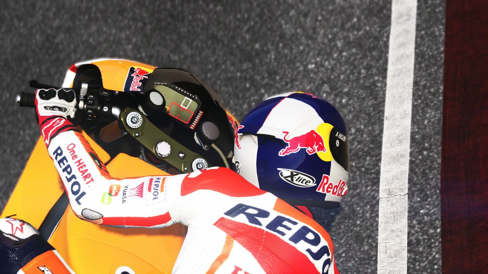 MotoGP15X64 2016-02-08 00-34-21-38.jpg