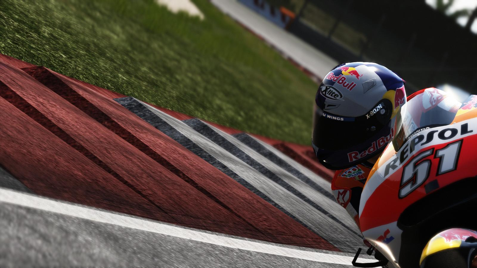 MotoGP15X64 2016-02-08 00-35-52-31.jpg