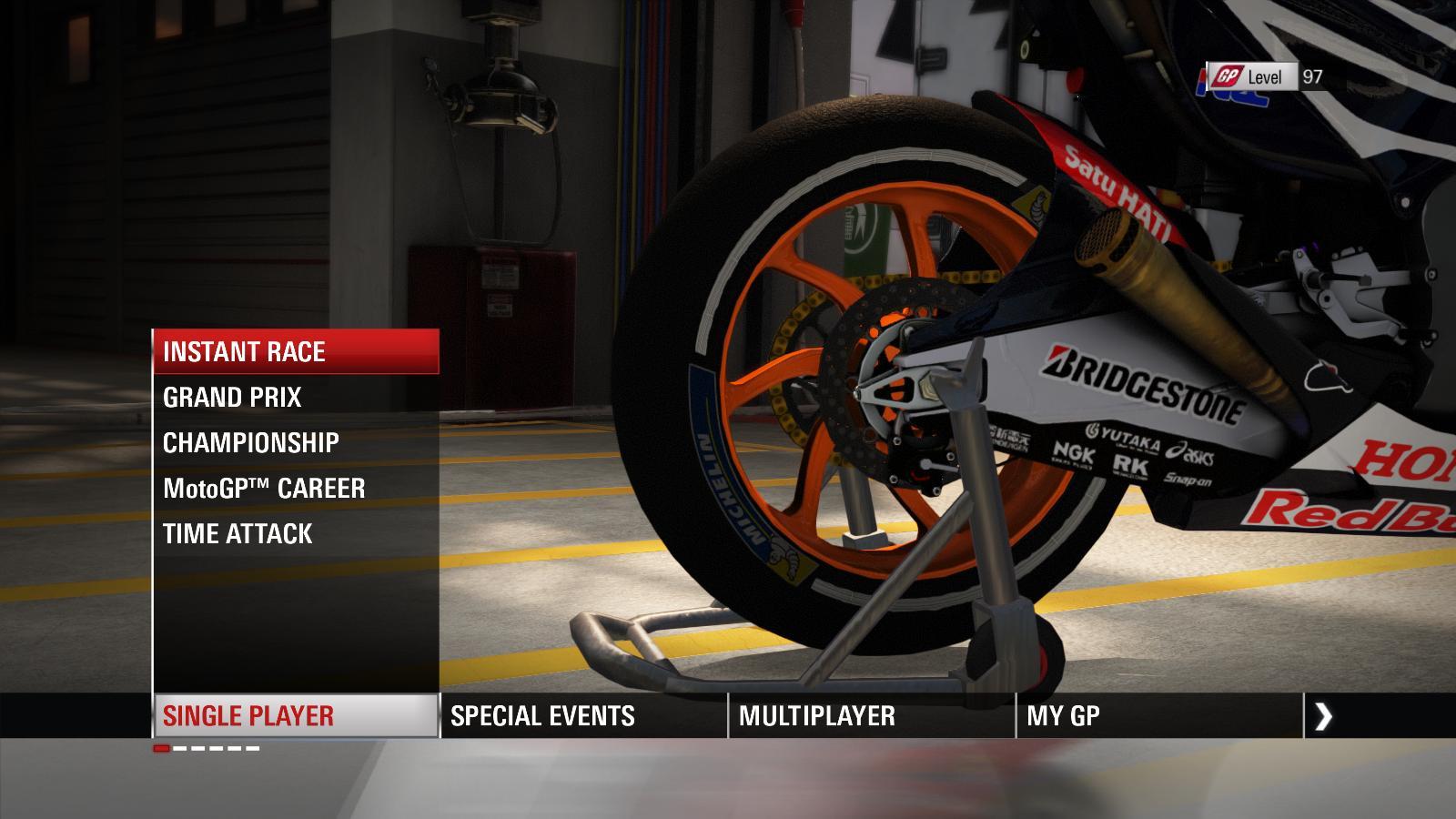 MotoGP15X64 2016-02-20 19-22-41-19.jpg